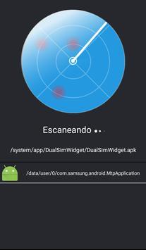 Light Cleaner screenshot 8