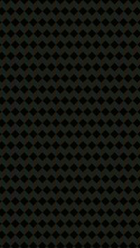 WhatsApp Wallpaper screenshot 4