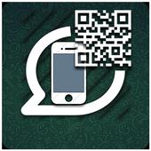 whatsweb for whatsapp icon