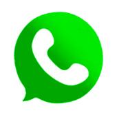Freе whatsapp Messenger app tipѕ icon
