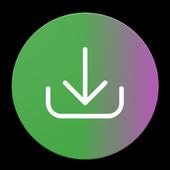StatusD icon