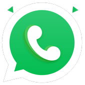 Guide for Whatsapp App icon