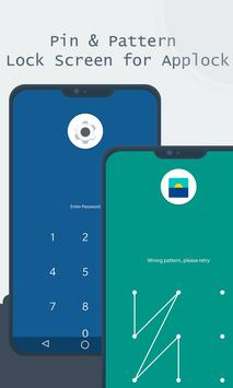 Calculator Vault - Hide Photos and Videos, AppLock apk screenshot