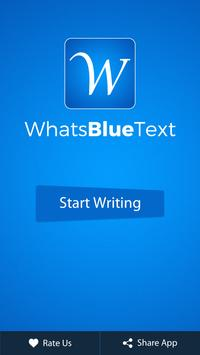 fancy text generator pro free apk download free tools app for
