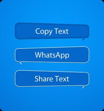 Fancy Text Generator Pro FREE APK Download Free Social APP for