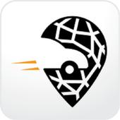 WhatsGoNow icon