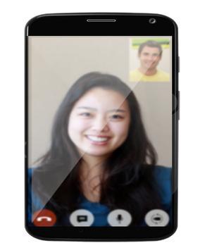 Free WhatsApp Messenger App Tips poster