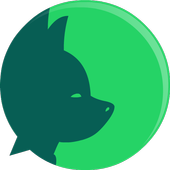 Who Viewed My Profile? - Whats Dog icon