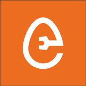 EGG Mall icon