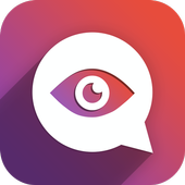 Whatsapp Online Activity Track icon