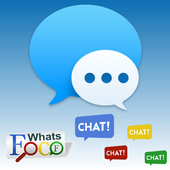 DirectWhats icon