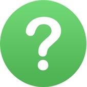 WhatsOnline icon
