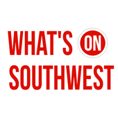 What's On SW - Events Magazine icon