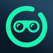 WhatsLog icon
