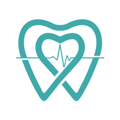 WmT– Toothache & tooth pain diagnosis and remedies icon