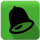 Whats New-Simple LED Alert App icon