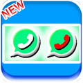 WhatsWeb Lite Messenger  GB