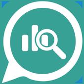 WhatsTools icon