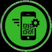 Whatscan for Whatsweb icon