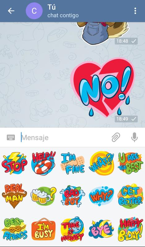 Messenger for iphone download.