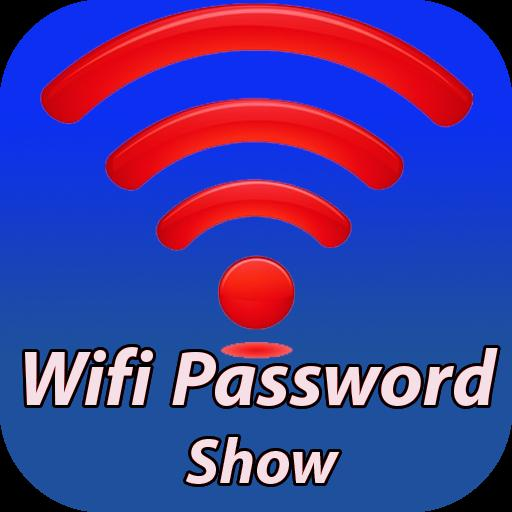 Wifi Password Recovery Find Search For Android Apk Download