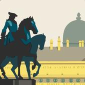 Champaign Urbana Travel Guide icon
