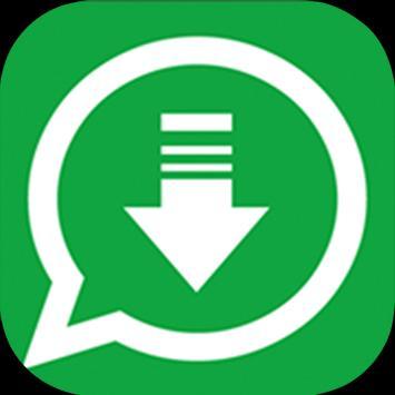 WxS: Status Downloader for whatsapp Story screenshot 5