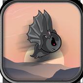What's up Super Bat ? icon