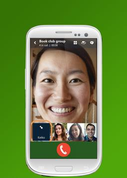 Guide For Whatsapp Video Call for Android - APK Download
