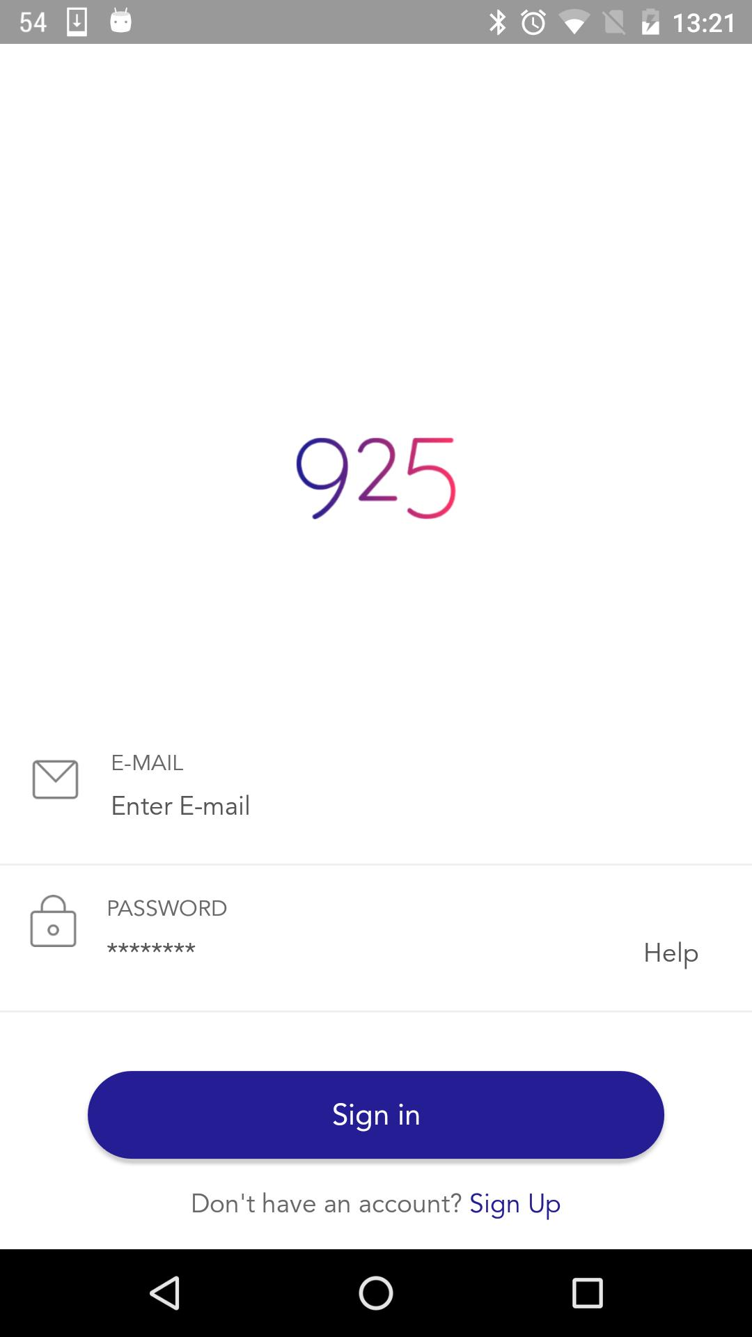 925 for Android - APK Download