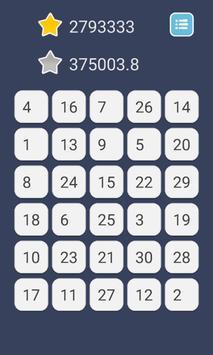 Count To apk screenshot