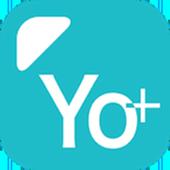 YoTag icon