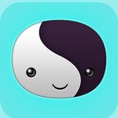 Whemsy icon