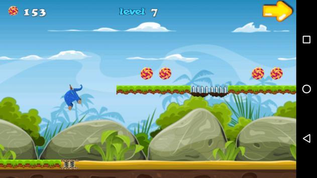 Деревяшки игры 🐘🐘 screenshot 2