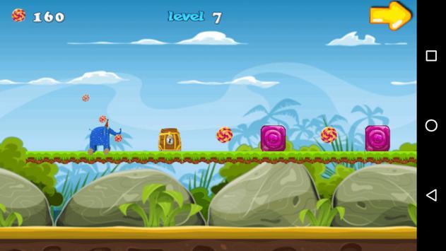 Деревяшки игры 🐘🐘 screenshot 3