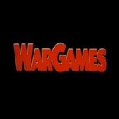 5 in 1 War Games icon