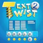 Text Twist icon
