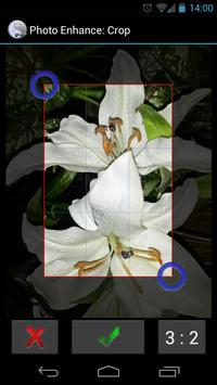 Photo Enhance HDR Editor apk screenshot