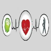 Health Combotips Hindi icon