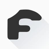Forgiato icon