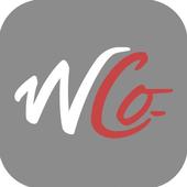 WheelCo icon