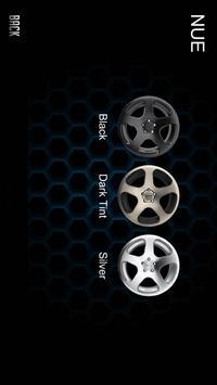 WheelCo screenshot 3
