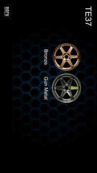 WheelCo screenshot 4