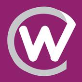 wheelcare icon