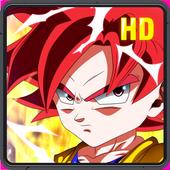 Dragon Warrior Z: Doomsday icon