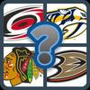 Hockey Logo Game icon