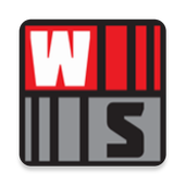 Wheelspot icon