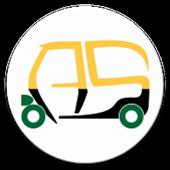 Autosavari - Driver App icon