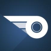 Wheelwell icon