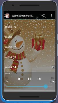 new song for santa  free 2018 apk screenshot